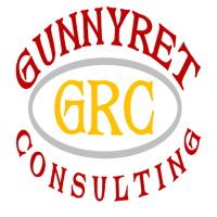 GunnyRet Consulting, LLC.